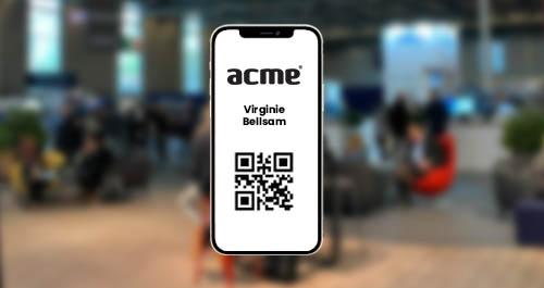 acme badge-1