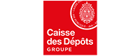 caisse-des-depots-logo