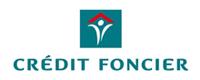 credit-foncier-1