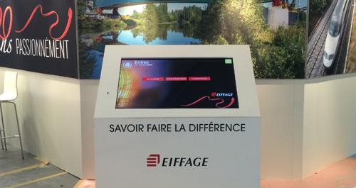 eiffage-stand