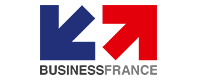 logo-business-france