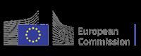 logo-european commission