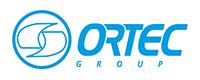 logo-ortec
