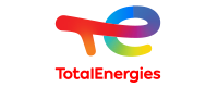 logo-total-energies