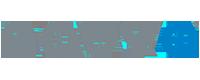 navya-logo