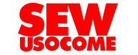 sew-usocome-logo